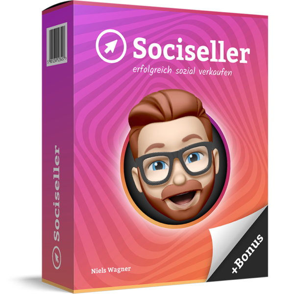 Sociseller Coaching