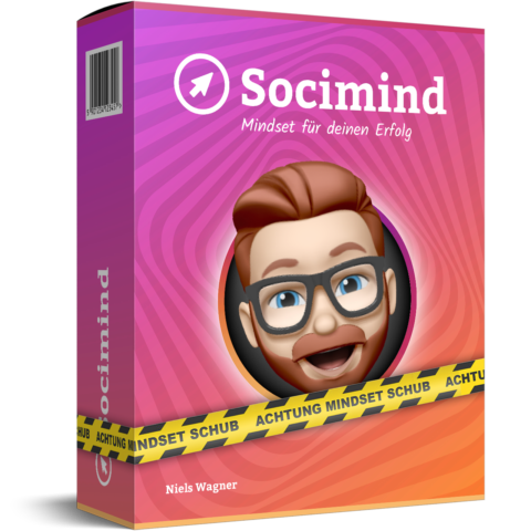 Socimind Coaching