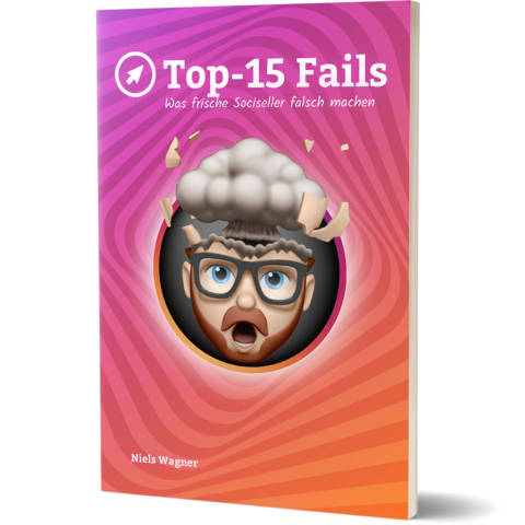 Top 15 Fails ebook